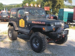 JeepWrangler_81