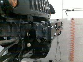 Jeep Wrangler JK naraznik AEV_14