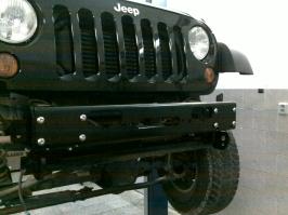 Jeep Wrangler JK naraznik AEV_15