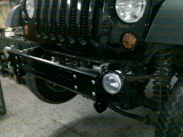 Jeep Wrangler JK naraznik AEV_17
