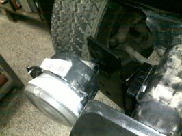 Jeep Wrangler JK naraznik AEV_19