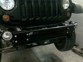 Jeep Wrangler JK naraznik AEV_21