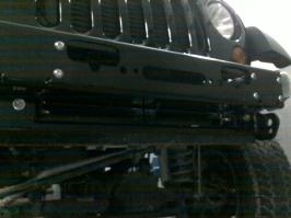 Jeep Wrangler JK naraznik AEV_22