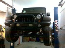Jeep Wrangler JK naraznik AEV_23