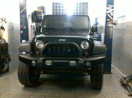 Jeep Wrangler JK naraznik AEV_24