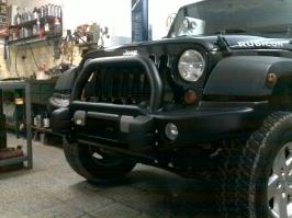 Jeep Wrangler JK naraznik AEV_25