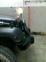 Jeep Wrangler JK AEV :: Jeep Wrangler JK naraznik AEV_26