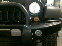 Jeep Wrangler JK naraznik AEV_27