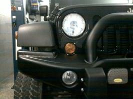 Jeep Wrangler JK naraznik AEV_28