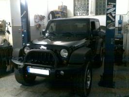 Jeep Wrangler JK naraznik AEV_29