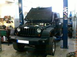 Jeep Wrangler JK naraznik AEV_2