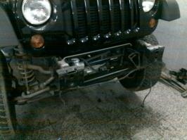 Jeep Wrangler JK naraznik AEV_3