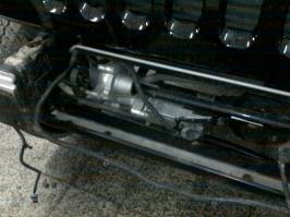 Jeep Wrangler JK naraznik AEV_4