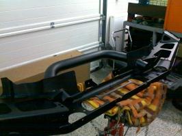Jeep Wrangler JK naraznik AEV_8