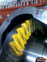 Jeep Wrangler JK prestavba na Rubicon_11