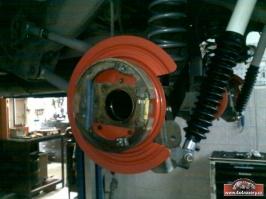 Jeep Wrangler JK prestavba na Rubicon_21