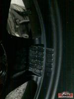 Jeep Wrangler JK prestavba na Rubicon_32