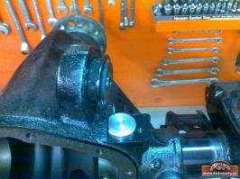 Jeep Wrangler JK prestavba na Rubicon_37