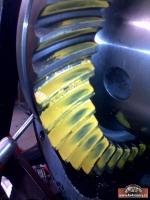 Jeep Wrangler JK prestavba na Rubicon_48