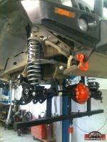 Jeep Wrangler JK prestavba na Rubicon_54