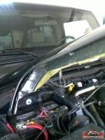 Jeep Wrangler JK prestavba na Rubicon_70