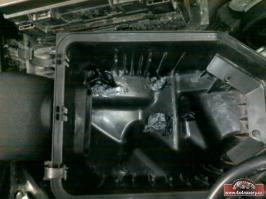 Jeep Wrangler JK přestavba na Rubicon + :: Jeep Wrangler JK prestavba na Rubicon_72