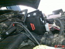 Jeep Wrangler JK prestavba na Rubicon_76