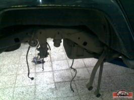 Jeep Wrangler JK prestavba na Rubicon_7