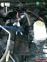 Jeep Wrangler JK prestavba na Rubicon_84