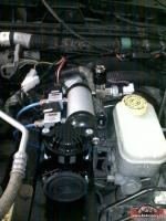 Jeep Wrangler JK prestavba na Rubicon_86