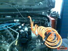 Jeep Wrangler JK prestavba na Rubicon_88