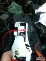 Jeep Wrangler JK prestavba na Rubicon_89