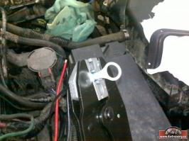 Jeep Wrangler JK prestavba na Rubicon_90