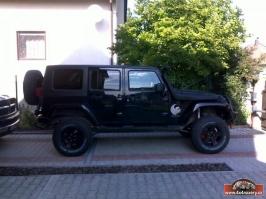 Jeep Wrangler JK prestavba na Rubicon_99