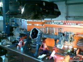 Jeep Wrangler JK prestavba na Rubicon_9