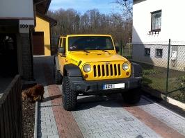 Jeep Wrangler Rubicon_15