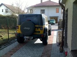 Jeep Wrangler Rubicon_17
