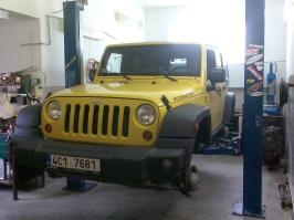 Jeep Wrangler Rubicon_1