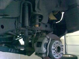 Jeep Wrangler Rubicon_3