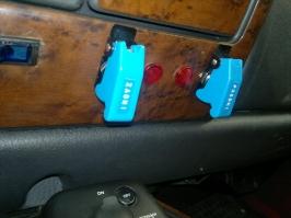 Jeep Wrangler TJ a OFFROTEC LOCKER_105