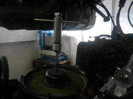Jeep Wrangler LJ Unlimited_763