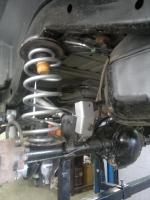 Jeep Wrangler LJ Unlimited_765
