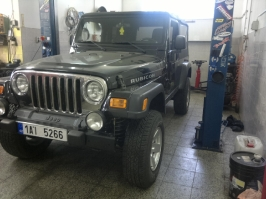 Jeep Wrangler LJ Unlimited_772
