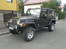 Jeep Wrangler LJ Unlimited_774