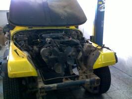 Jeep Wrangler YJ_2