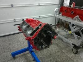 WJ  V8_407