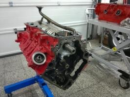 WJ  V8_412