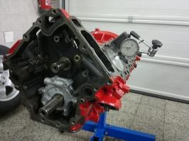WJ  V8_416