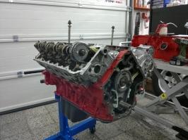 WJ  V8_417