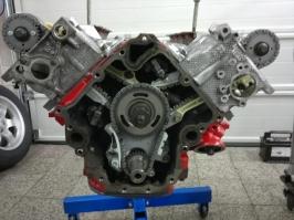 WJ  V8_418